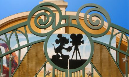 "Disneys Musik ""Hall of Fame"""