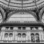Das älteste Opernhaus der Welt