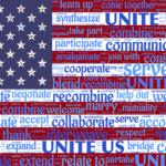 B(r)uchstücke XII – Amerika schreibt