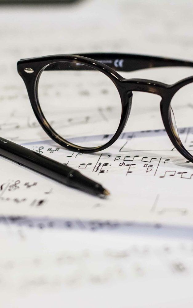 Der Komponist Hollywoods