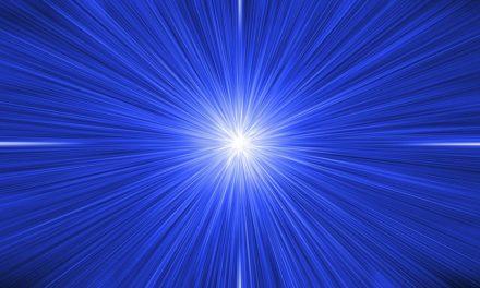 B(r)uchstücke XX – Blitzlichter