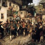 Walk of Fame – Tirol