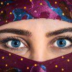 B(r)uchstücke XXV – Wunden und Augen sind Münder, die nie lügen