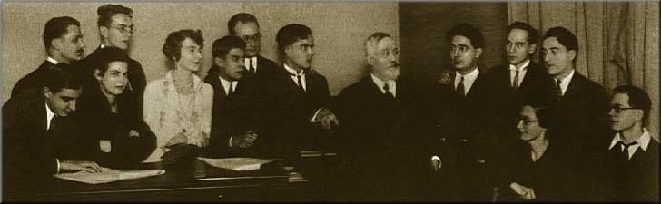 Die Komponisten des Impressionismus II