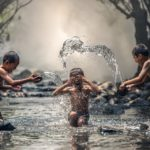 B(r)uchstücke XXXVI – Die Freude am Leben
