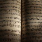 Die Komponisten des Impressionismus III