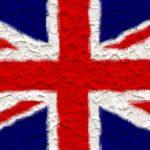 B(r)uchstücke der Literatur XLII-Großbritannien schreibt