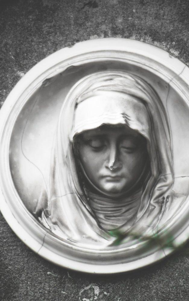 Wer hat Ave Maria als Erster geschrieben?