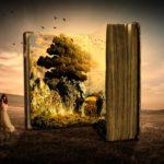 B(r)uchstücke der Literatur LI – Amerikanische Erzählungen