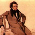 Die vergessene Sonate von Franz Schubert